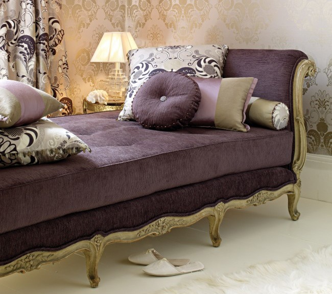 Services Designer Upholstery Furniture